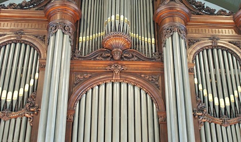 Meer informatie is te vinden op de website: www.gertrudiscultuurstichting.nl.
