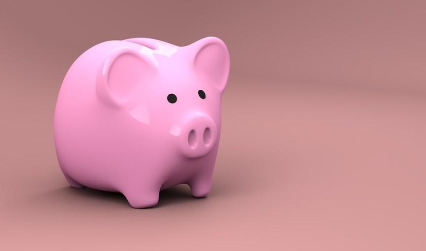 Het geld is vaak hard nodig. (Foto: Privé)