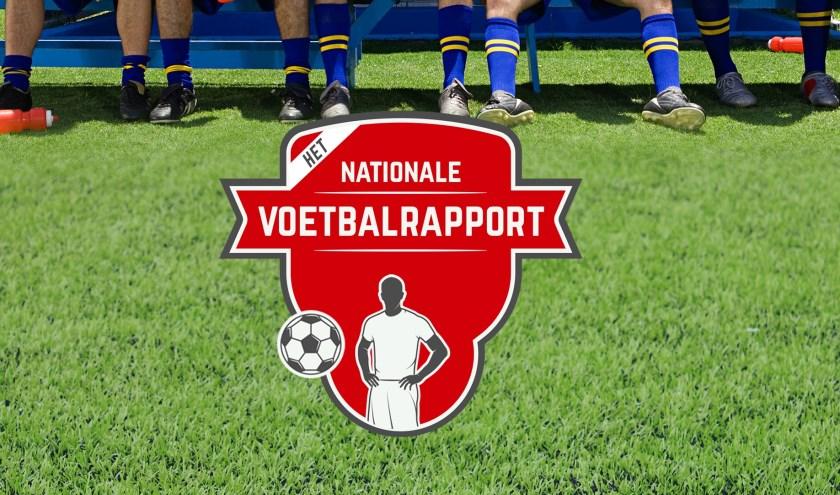 Laat weten wat jij van het amateurvoetbal vindt en maak kans op twee tickets voor Oranje.