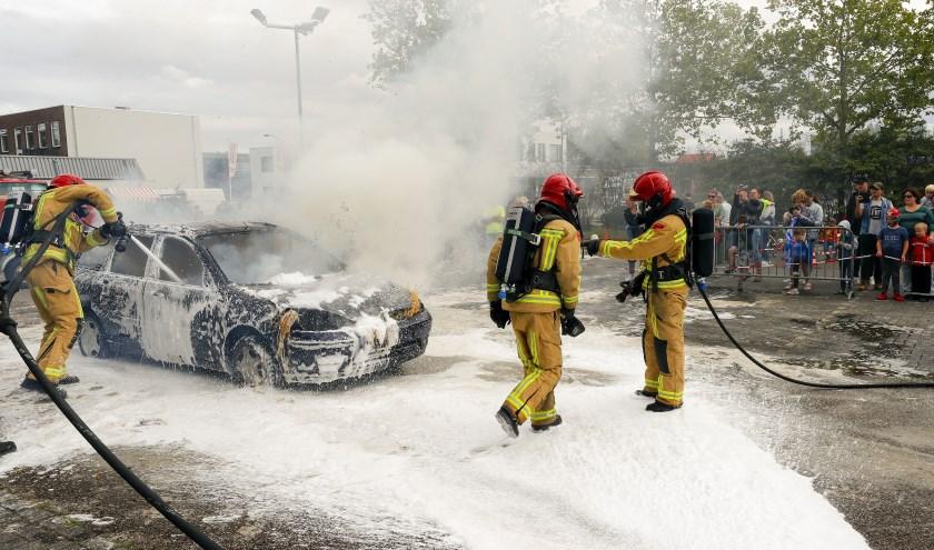204647 open dag brandweer veldhoven