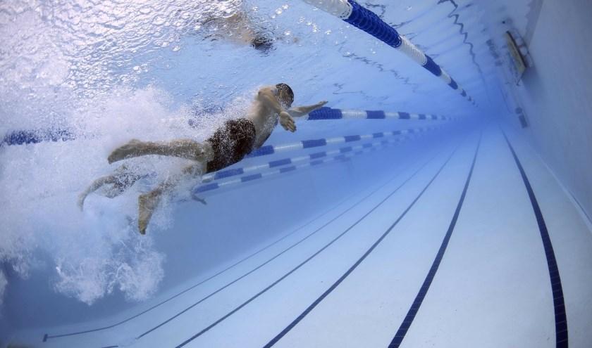 Op de website eindhovensport.nl/NSW staat het gehele programma vermeld en kan er ingeschreven worden op sportactiviteiten. (Foto: Pixabay).