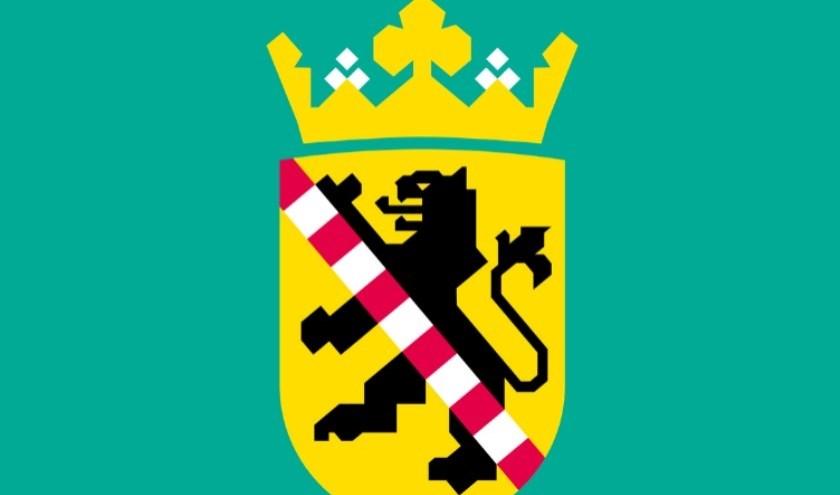 Ronde Tafel Schiedam.Nieuwe Schuldenaanpak Voor Schiedam Voorgesteld Nieuwe