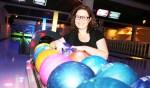 Lochem heeft z'n bowlingcompetitie