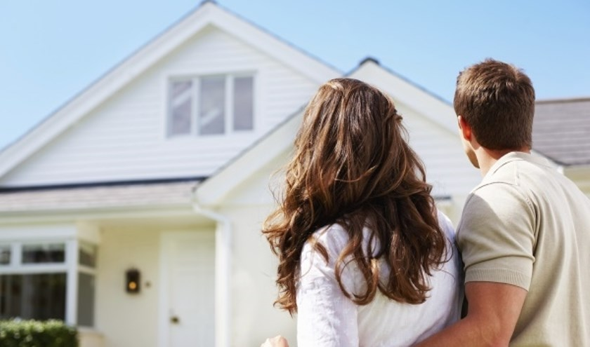 2-verdieners met modaal inkomen hebben meer mogelijkheden een woning te vinden dan een single koper met modaal inkomen.