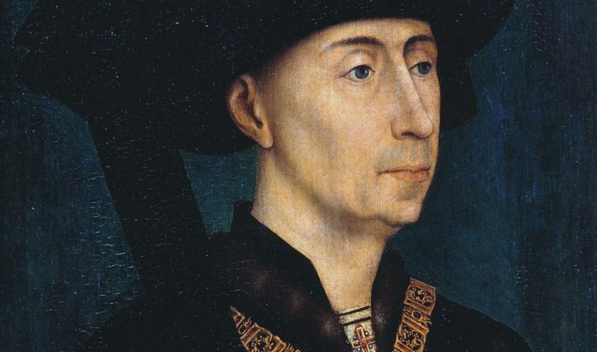 Filips de Goede
