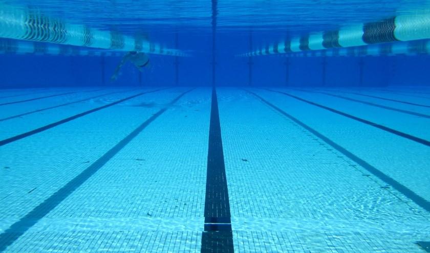 De Tongelreep krijgt er veel meer zwemwater bij.