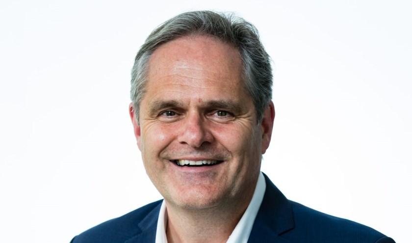 Karel Heijink