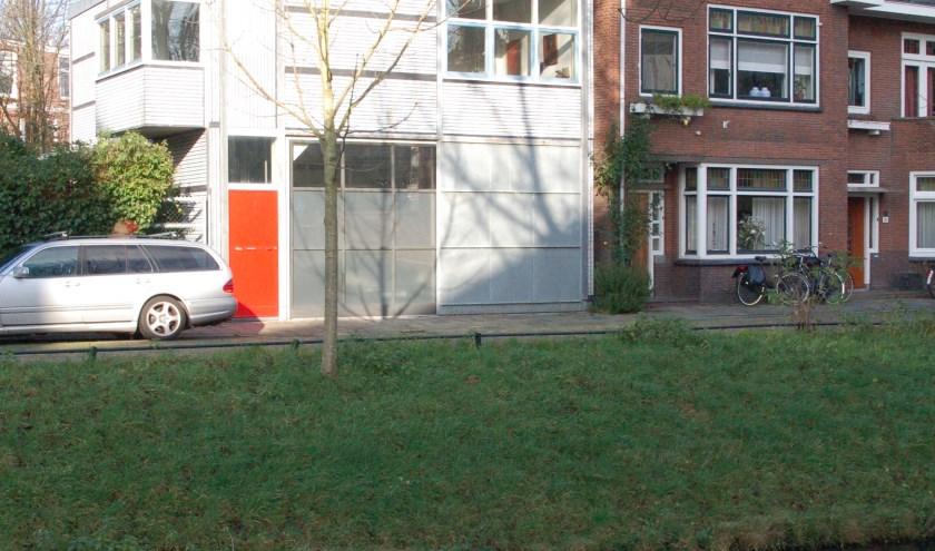 De openingsbijeenkomst is bij De Wilg, Mecklenburglaan 3-5 in Utrecht.