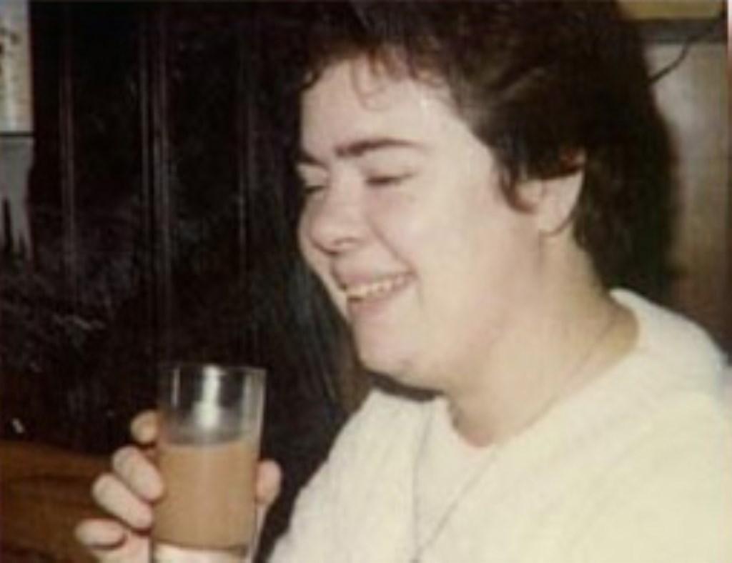 Linda Mens werd slechts 36 jaar. (foto: PR)   © DPG Media