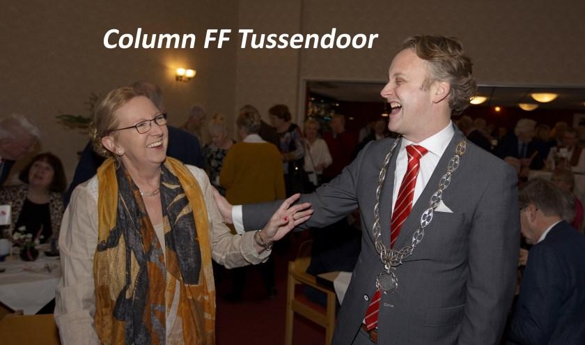 Foto met dank aan Jon van Langeveld