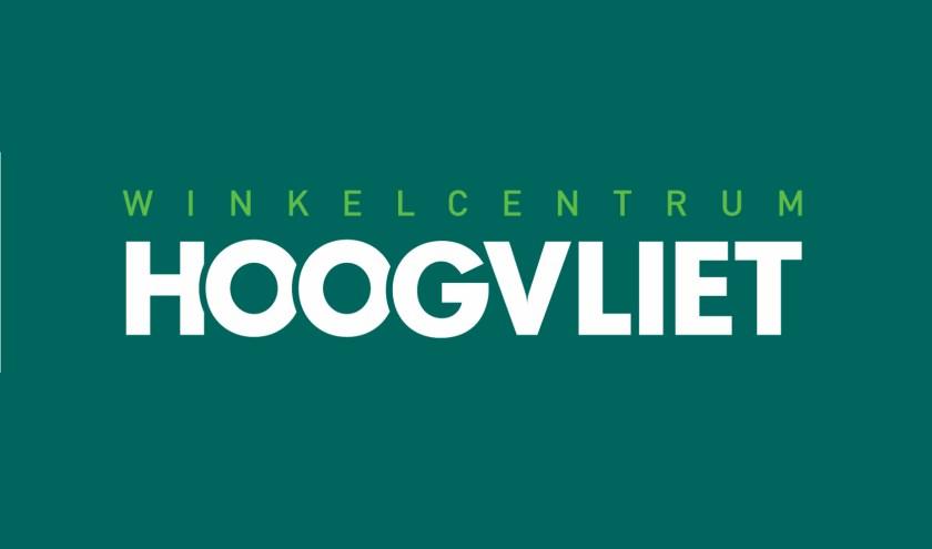 Winkelcentrum Hoogvliet heeft weer een Gouden Ster behaald.