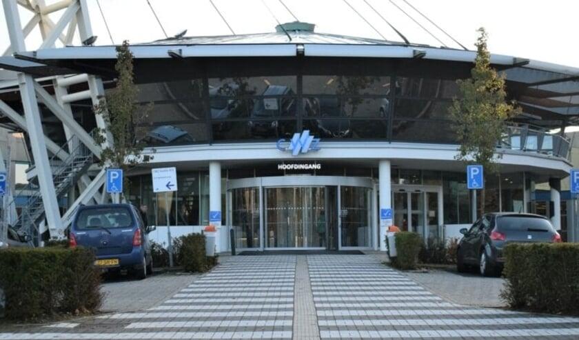 <p>De gezondheidszorg is de grootste werkgever in de stad Nijmegen.&nbsp;</p>
