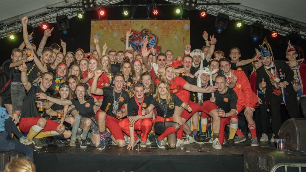 Foto: LEO VAN OVERBEEK, Den Hof 4, 5531 XH  Bladel, Nederland © DPG Media