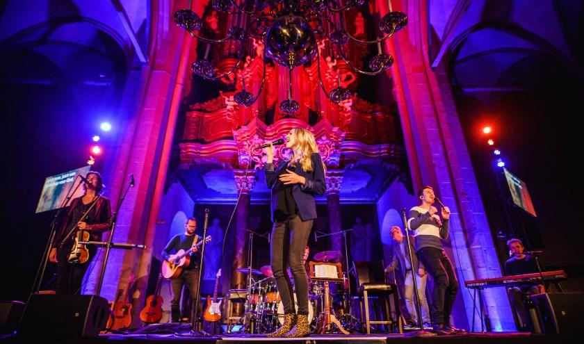 FOTO: Henri Doornbos (www.digrafium.nl)