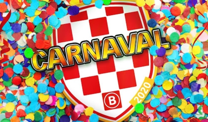 Op de website omroepbrabant.nl/carnaval2020 kun je precies zien wat er op Omroep Brabant te zien en te horen zal zijn tijdens de carnaval.