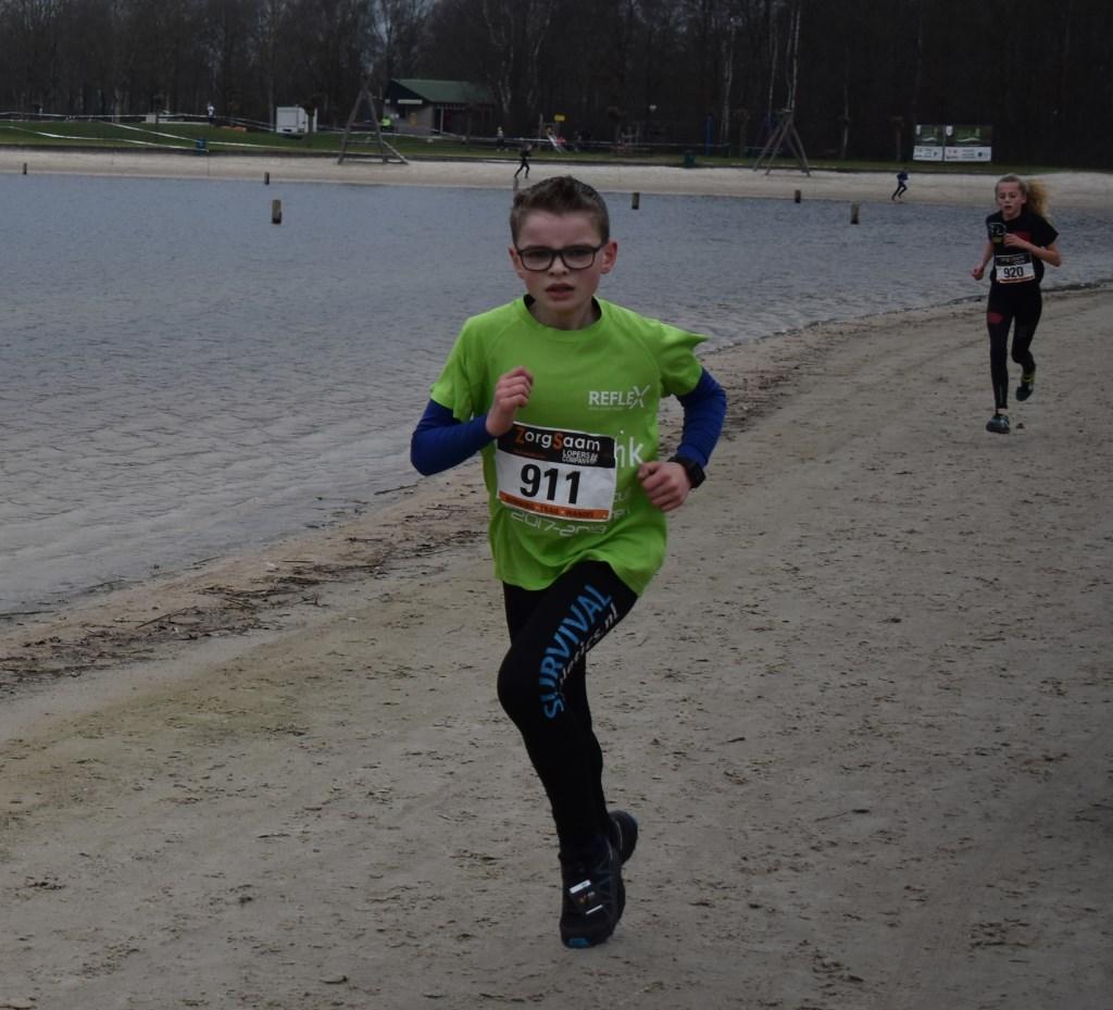 Foto: Jolien_van_Gaalen / Van Gaalen Media © DPG Media