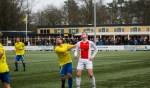 Vinke's voetbaluitslagen uit de regio