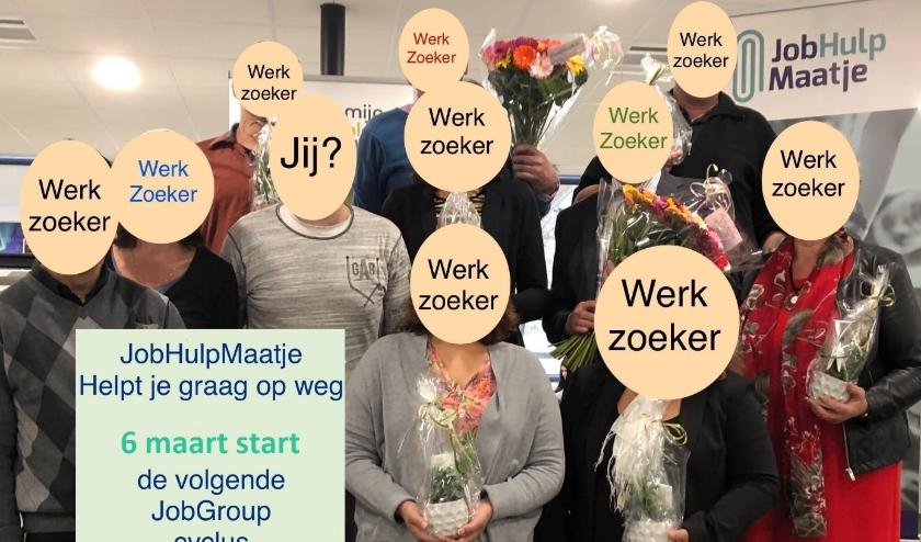 Foto: Johan Alebregtse JHM-Zoetermeer