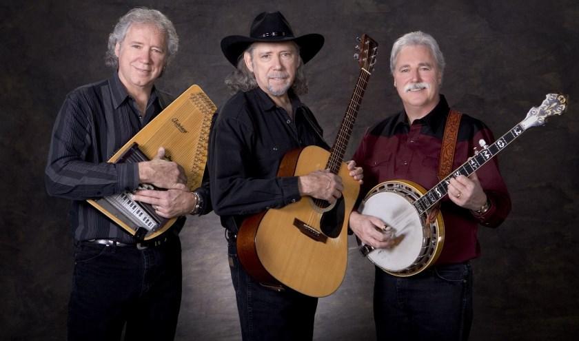 De Good Brothers brengen hun country-, bluegrass- en folkmuziek naar luisteraars over de hele wereld.