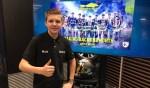 Maik Duin Racing presenteert plannen tijdens sponsoravond
