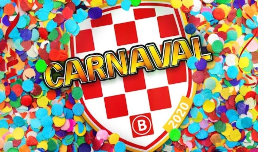 Ook dit jaar staat Omroep Brabant weer in het teken van hét feest van het jaar. Van vrijdagmiddag 21 februari tot en met woensdagmiddag 26 februari beleef je 24 uur per dag carnaval op web, app, radio en TV. Met verslaggevers die in heel Brabant te vinden zijn op de leukste feesten en ...