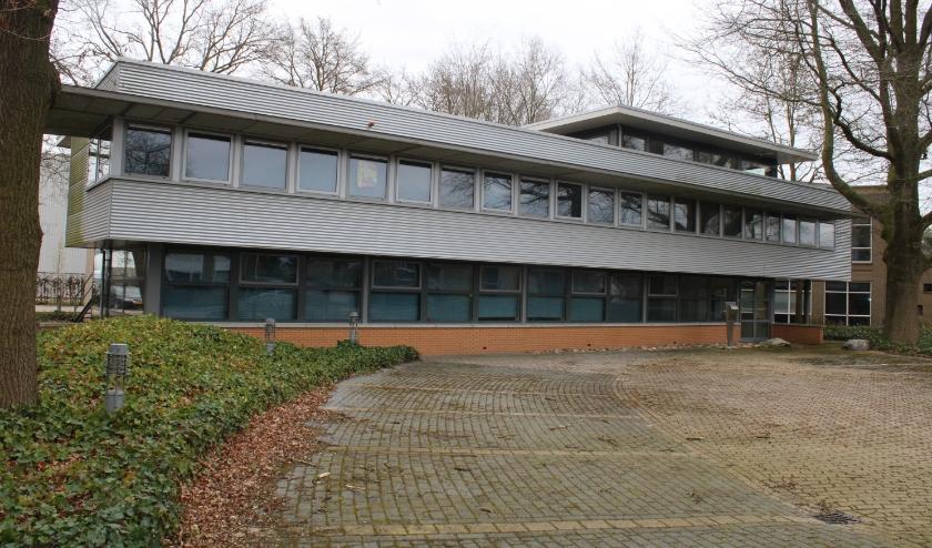 Het college van B en W kiest voor huisvesting van het Loket 0-100+ voor de kern Heerde voor de locatie Sportlaan.
