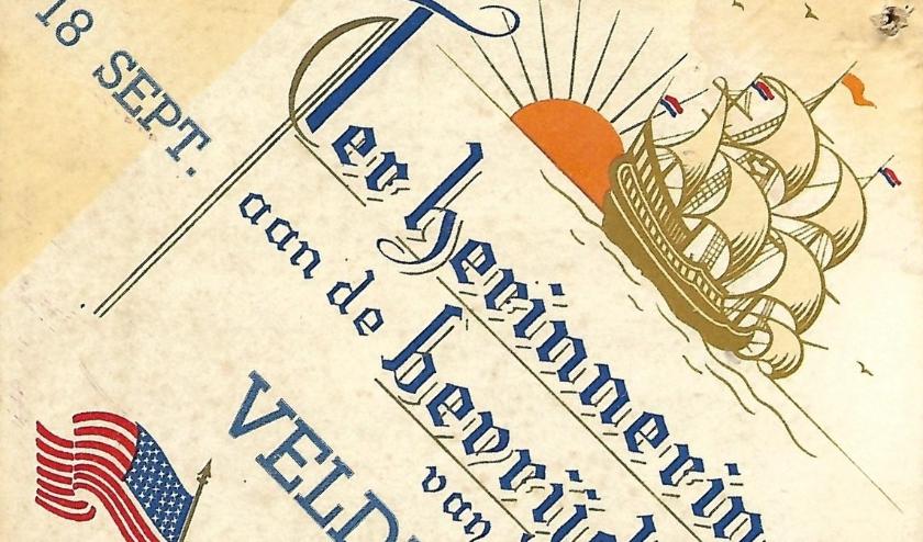 Voor meer informatie: http://veldhovendorp-hb.nl/actualiteiten.