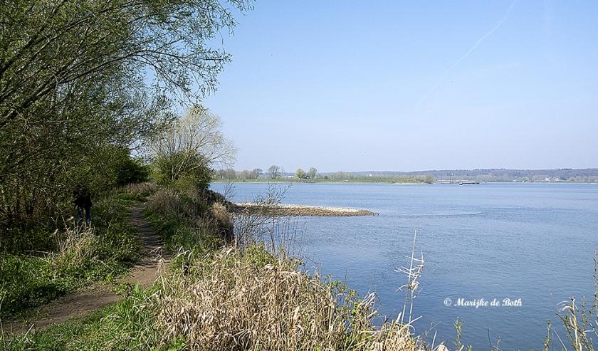Invaart Vale Waard.