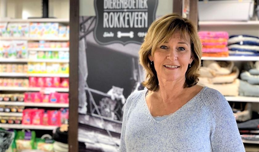 Volgens RVOZ-voorzitter Benita van Wegen had het stadsbestuur daadkrachtiger op mogen treden.