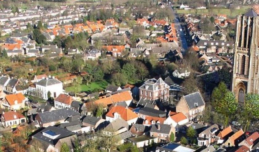 Burgers van de gemeente Oirschot zijn altijd welkom om aanwezig te zijn bij de vergaderingen van de Adviesraad.