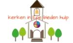 Hulpaanbod van de gezamenlijke kerken in Epe