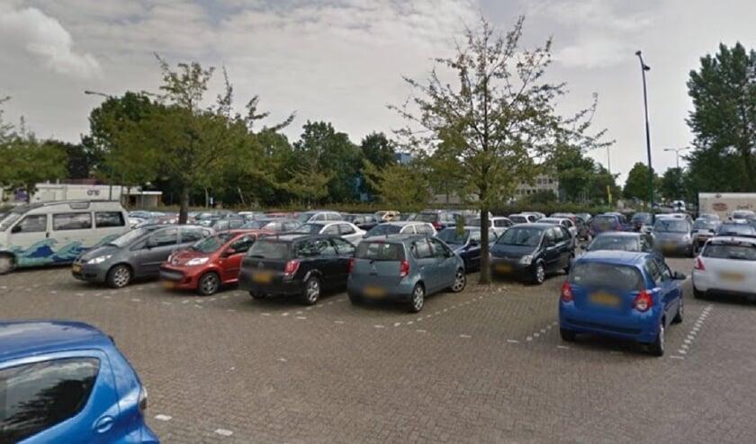 <p>De gemeenteraad van Oudewater heeft gekozen voor gratis parkeren.</p>