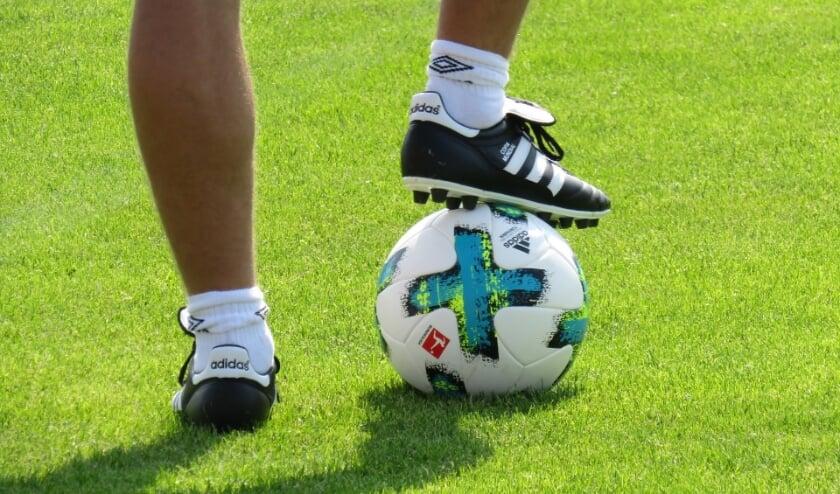 <p>Column Bob: &#39;In een poule met AS Monaco, Real Sociedad en Sturm Graz moet PSV hoge ogen gaan gooien.&#39;</p>
