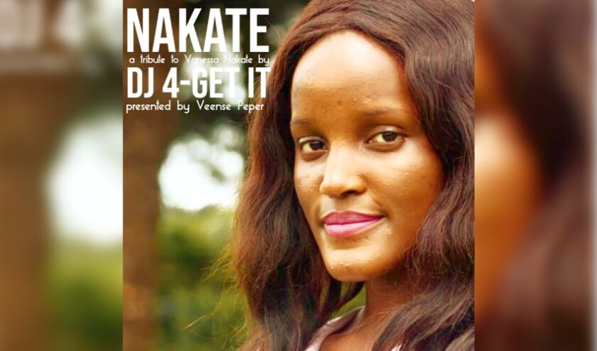 DJ 4-Get it: Nakate
