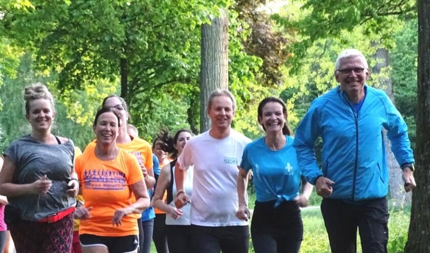 <p>De TTM clinics is een initiatief van de atletiekverenigingen Tilburg Road Runners en Attila, samen met RUNSHOP Greg van Hest.&nbsp;</p>