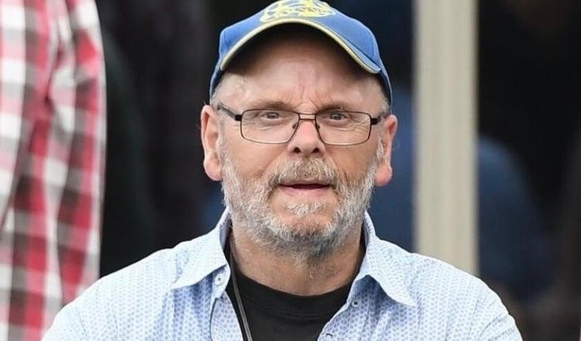 <p>Toon Bullens, een van de bekendste RKVVO&#39;ers is niet meer onder ons.&nbsp;</p>