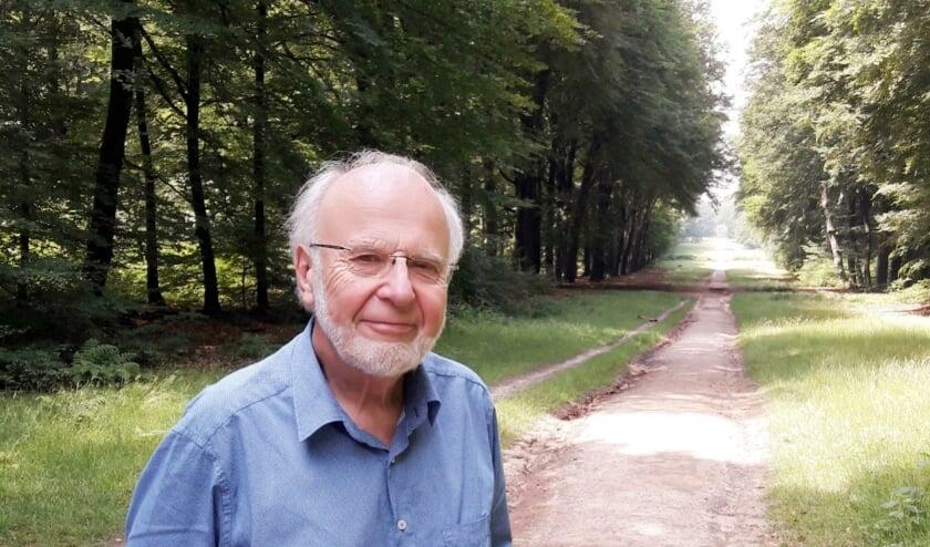 <p>Jan Heine is al een knap eind de weg op, omhoog naar de 80 jaar. En nee, 80 hoeft niet het hoogste punt te zijn.</p>
