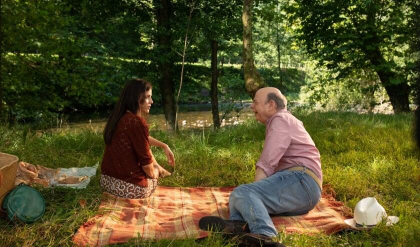 <p>Rifkin's Festival van regisseur Woody Allen is binnenkort te zien bij Filmhuis Zevenaar.</p>