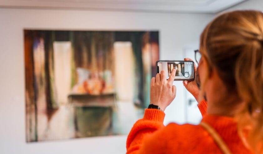 <p>Acht musea in de grensstreek Arnhem-Nijmegen en Niederrhein brengen<strong>&nbsp;</strong>jongeren met de game-app Sofias Smuggling op een vernieuwende wijze in contact met kunst, schilderijen, kunstwerken en historisch erfgoed.</p>