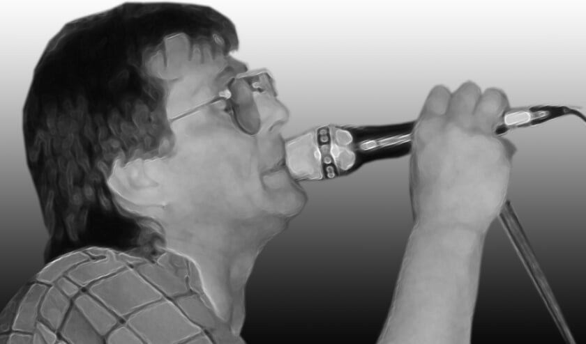<p>Dick Schipper, onder andere bekend van de band Smoothly overleed in 2019. In Open Ton is muziek van hem te horen.</p>