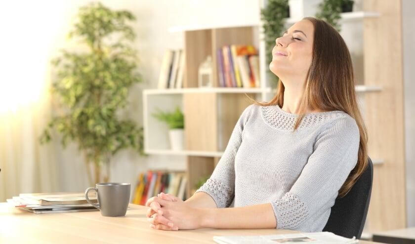 <p>Goede ventilatie is belangrijk voor de gezondheid en de kwaliteit van het binnenklimaat in een huis.</p>