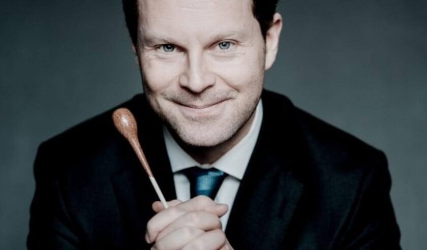 <p>Alexei Ogrintchouk dirigent<strong>&nbsp;</strong></p>