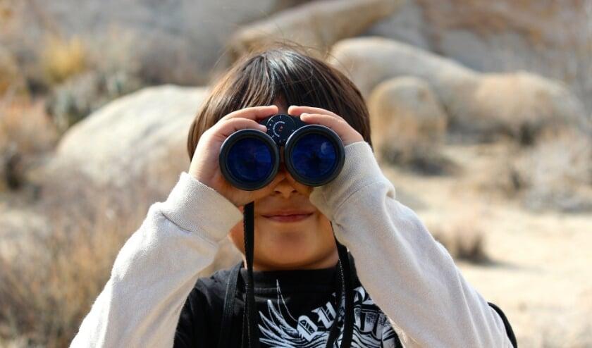 <p>De Bibliotheek Heyhoef organiseert deze zomervakantie activiteiten voor kids om de bekende leesdip te voorkomen.</p>