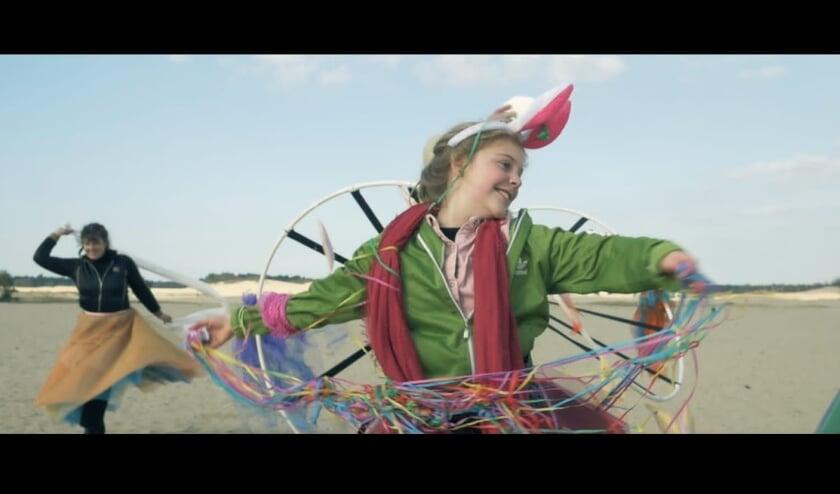 <p>De Troostprijs is een korte film van Maddy Kok.&nbsp;</p>