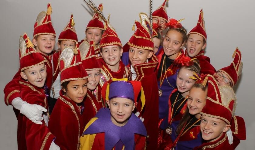 <p>Boemelburcht zoekt jonge carnavalisten die bijvoorbeeld prins of lid van de jeugdraad willen worden.</p>