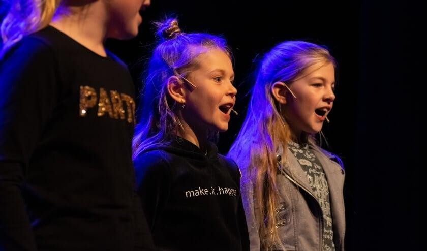 <p>Re:Choir en het Kidskoor zijn op zoek naar jongens en meisjes die graag willen zingen.</p>