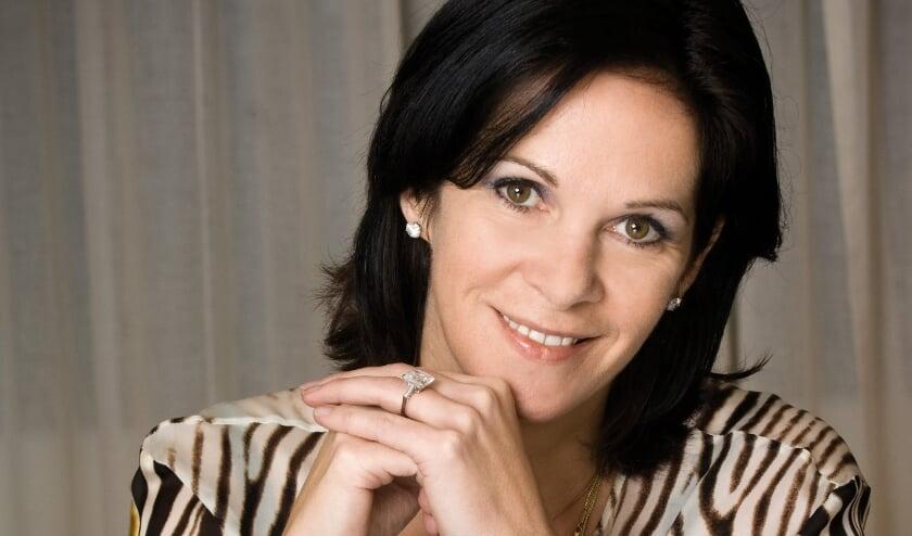 <p>Annemarie van Gaal: &quot;Niet alles is gelukt, hoor. Ik heb met investeringen ook geld verloren.&quot;</p>