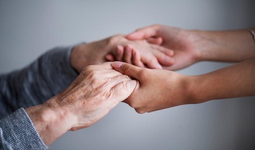 <p>De Zorgbalie neemt in oktober de huishoudelijke hulp van zo-net in de gemeente Terneuzen over.</p>