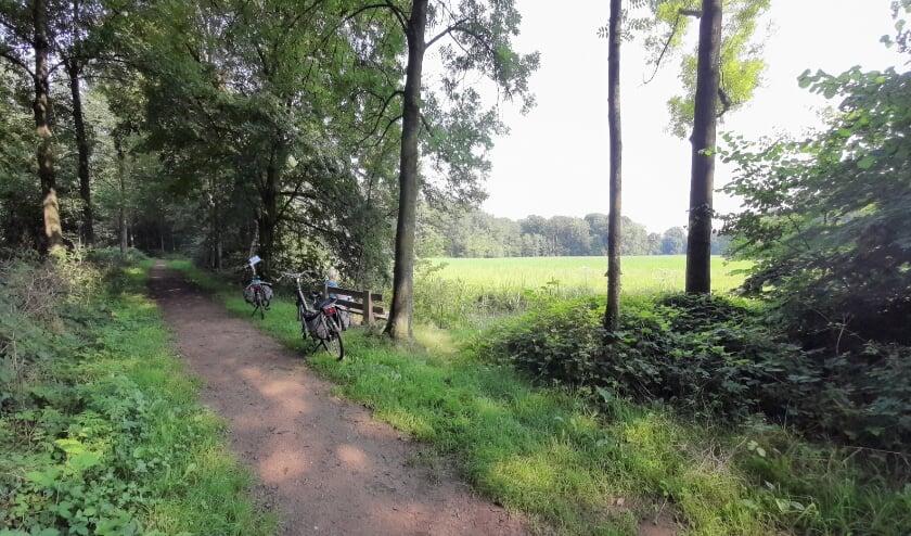 <p>Beide routes voeren u door het prachtige Zeeuws-Vlaamse landschap.</p>