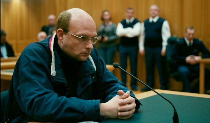 <p>Is er iemand ten onrechte veroordeeld door de rechter of is er juist sprake van een onschuldig slachtoffer?</p>